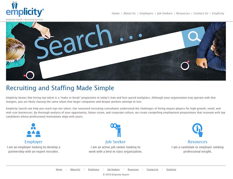 EmplicitySearch