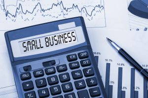 small business week tips