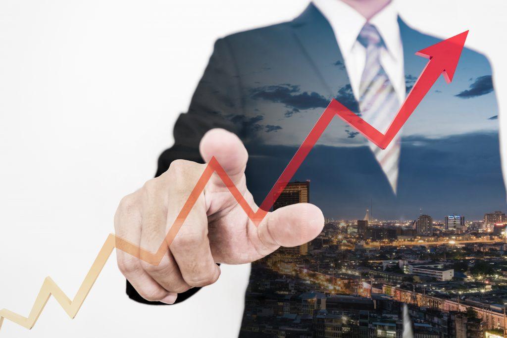 obamacare premium rate hike