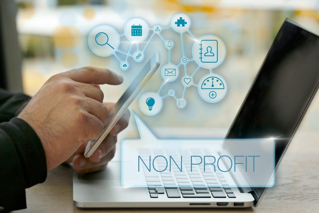 nonprofit hr challenges
