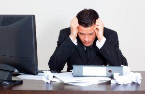 employee handbook mistakes
