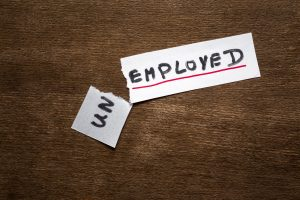 CA Employers Face Low Unemployment, Rising Wages and Open Positions