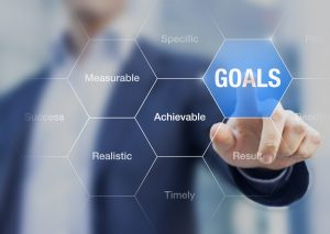 2019 HR Goals for California Employers