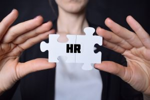 Top 8 HR Challenges for California Employers in 2019