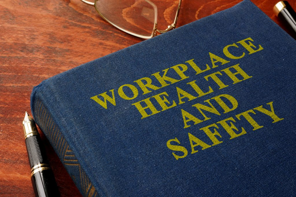 CA Safety and Workers Comp Violations Can Prove Costly