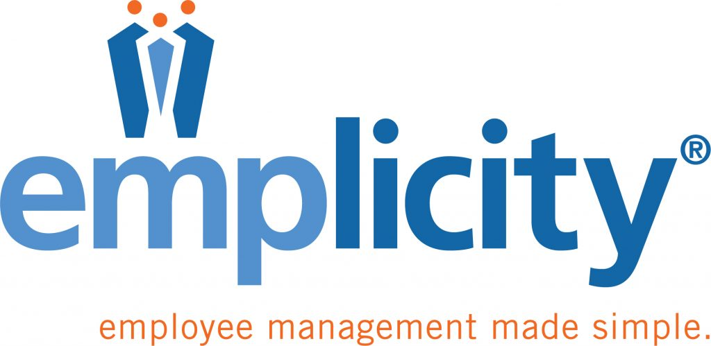Emplicity Appoints Cheryl Schmidt as New HR Chief