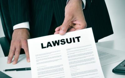 California Employment Lawsuits See Settlements in the Millions