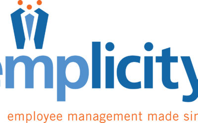 Emplicity Joins NAPEO in New Giving Back Initiative