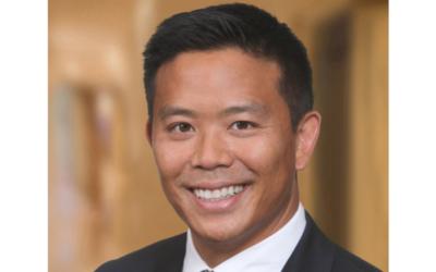 Emplicity CEO Vic Tanon Joins NAPEO Board of Executives