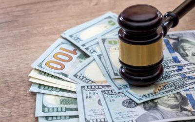 Walmart Loses $102 Million PAGA Lawsuit in California