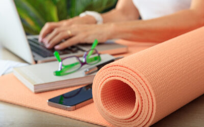 Health and Wellness Programs Gain Popularity with Employees