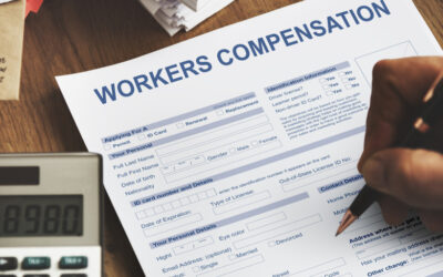 Workers' Comp: The Biggest Factors in Lowering Your ExMod
