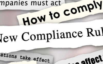 New Laws Make 2020 a Compliance Nightmare for CA Employers