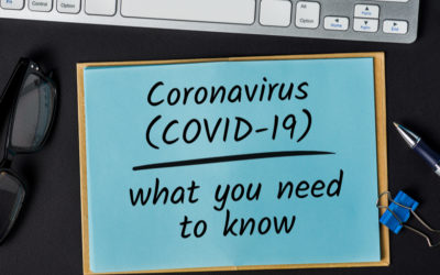 COVID-19 Resource Summary for Employers