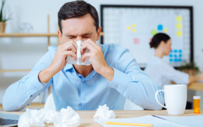 CA COVID-19 Paid Sick Leave Requirements Expanded