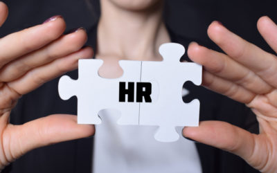 Top 8 HR Challenges for California Employers in 2020