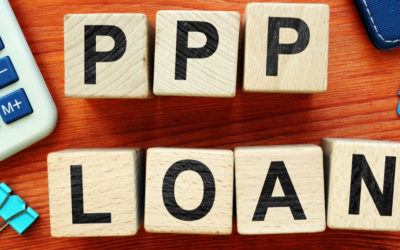 Congress Replenishes PPP: Best Practices for Getting Your SBA Loan Approved