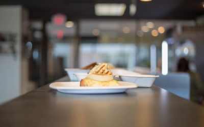 Restaurant Revitalization Fund: What Employers Need to Know