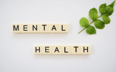Is Employee Mental Health Part of Your Business Strategy?