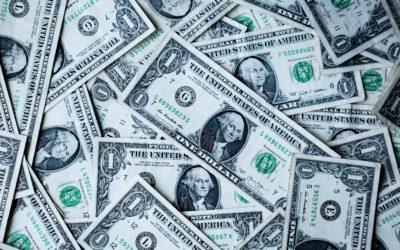 Local and Municipal Minimum Wage Increases: July 1, 2021