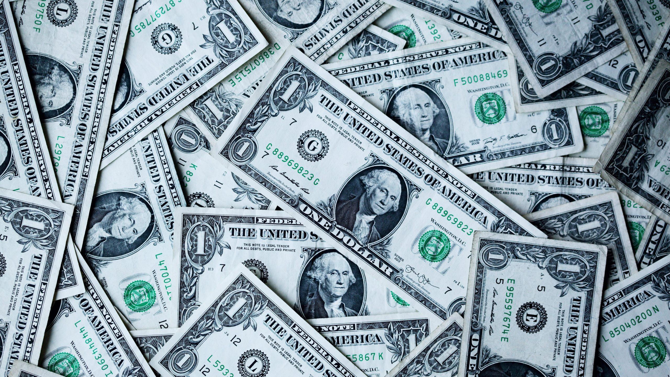 2020 Minimum Wage Increase