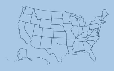 What Employers Need to Know About Out-of-State Hiring